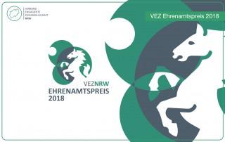 VEZ-Ehrenamtspreis-2018