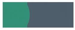 Newsletter System – VEZ-NRW e.V. Logo
